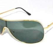 Солнцезащитные очки Cosmo CO 09522 фото
