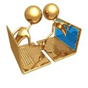 Информационные услуги в Украине, Купить, Цена, Фото ... фото