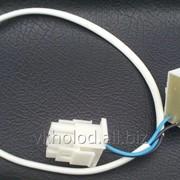 Датчик теплового реле ПТР - 103 2 - х контактный фото