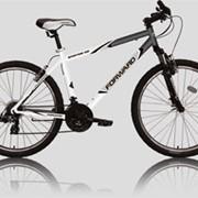 Велосипед Forward SPORTING 102 фото
