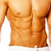 Проработка мышц для мужчин фото