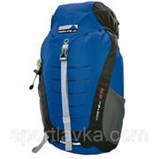 Рюкзак High Peak Vortex 28 Blue/Dark Grey 921771 фото