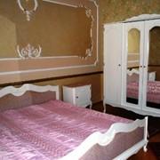 Двухкомнатный домик посуточно, Одесса фото