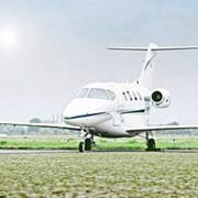 Продажа самолета - Beechcraft Premier I. 2002 Hawker Beechcraft Premier I – маленький комфортабельный самолет на продажу фото