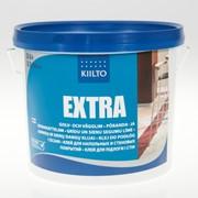 Клей для напольных и настенных покрытий - EXTRA фото