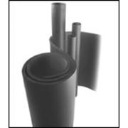 Теплоизоляция K-Flex ST фото