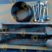 Запасные части на жаровню Ж-68 фото