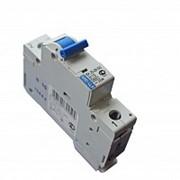Автомат защиты ВА25-29 DC ETI В10 фото
