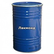 Лакмоид (резорциновый синий) фото