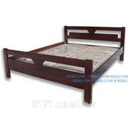 Кровать Кредо 2 фото
