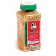 Рис пропаренный, 850 г фото