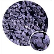 Кокс доменный (более 25мм) фото