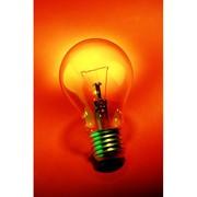 Проектирование/монтаж (электричество) фото