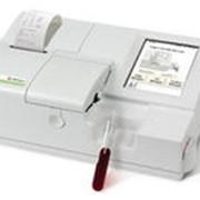 Анализатор для определения электролитов крови OPTI LION фото