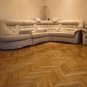 Мебель бытовая фото