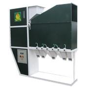 Решета/ полотна для зерноочистительного оборудования фото