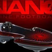 Heelys nano фото