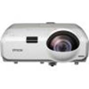 Проектор Epson EB-420 (короткофокусный) фото