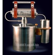 Самогонный аппарат Moonshine Distillers фото