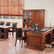 Офисная мебель от производителя (Сарыагаш) фото