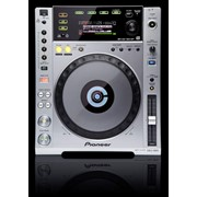 Продам новый Pioneer CDJ-850 фото