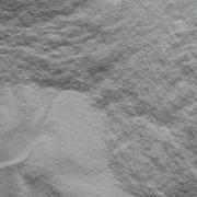 Ванилин порошковый фото