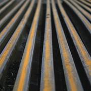 Ремонт технологического оборудования горно-обогатительных комбинатов фото