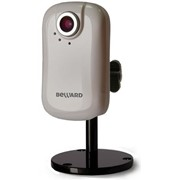 Видеокамера N1000 фото