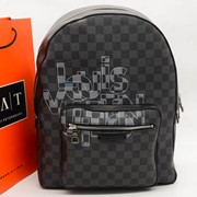 Рюкзак Louis Vuitton Josh 50669 фото