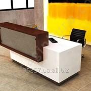 Дизайн-проект Arti Banko Mobilya, код a-1453 фото