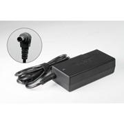Блок питания(зарядное, адаптер) для ноутбука Sony Vaio VPCCW VPCEB VPCEE Series VGP-AC19V43 VGP-AC19V48 VGP-AC19V49 (6.0x4.4mm с иглой) 65W TOP-SY04 фото