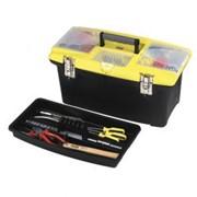 Ящик для инструмента STANLEY 1-92-905 фото