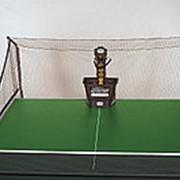 Сетка для улавливания мячей Donic фото