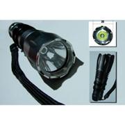 Светодиодный фонарь SkyRay -S-R5 фото