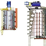 Комплекты оборудования для производства подсолнечного масла фото