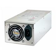 Блок питания компьютера FSP 350W ATX/4PIN ANS фото