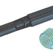 Пенная насадка LS 12 со встроенным эжектором фото