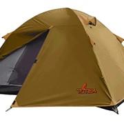 Палатка Totem Tepee фото