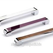 Ручки для мебели в Молдове фото