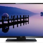 Телевизор Philips 46PFL3018T/60 фото