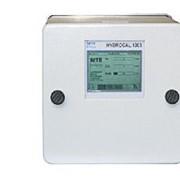 HYDROCAL-1003 - система непрерывного контроля трансформатора фото