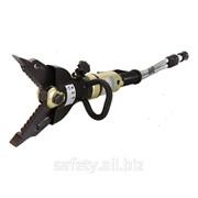 Комби-инструмент гидравлический спасательный SPS 270 фото