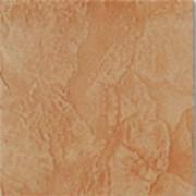Керамический гранит фото