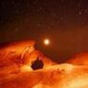 Участки на Марсе фото