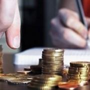 Создание инвестиционных фондов | Волынский региональный центр по инвестициям и развитию фото