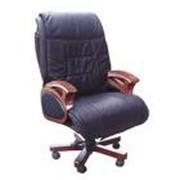 Кресла для офисов,кресла офисные для руководителей фото