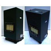 Нагреватель газ. инфракр. керамический корп. ЕСО RHС 4200 фото