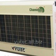 Клеевая подложка Yutec GB-42B INF 198 для Edge фото