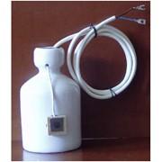Электроды сравнения медносульфатные (ЭСМС) фото