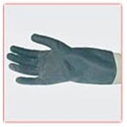 Перчатки БЛ-1М фото